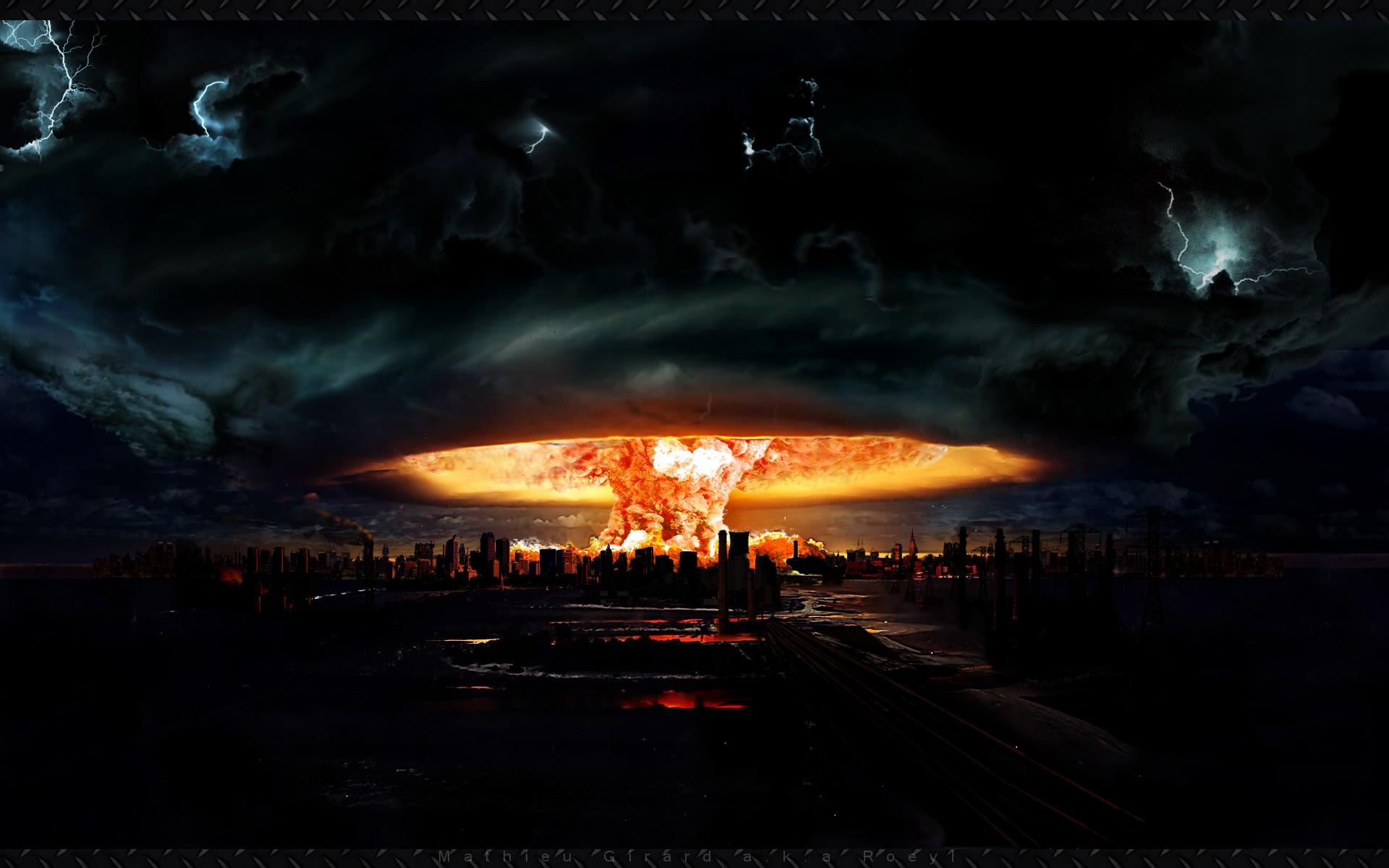 Nostradamus Predictions: IRAN, RUSSIA, ISIS, The Blue Turban